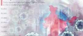 കോവിഡ് പ്രതിരോധത്തിന് യുകെ മാതൃക; സംസ്ഥാനങ്ങൾക്ക് നിർദേശവുമായി കേന്ദ്രം