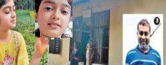 വൈഗയുടെ മരണം; ഇരുട്ടിൽ തപ്പി പോലീസ്, ഭാര്യ വീട്ടുകാർക്കെതിരെ ആരോപണങ്ങളുമായി കാണാതായ സനുവിന്റെ അമ്മ