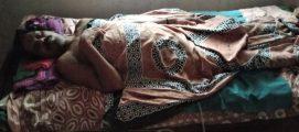 തെങ്ങിൽ നിന്നും വീണ് നട്ടെല്ല് തകർന്ന കല്ലറക്കാരൻ കുഞ്ഞുമോൻ സുമനസുകളുടെ സഹായം തേടുന്നു, വോക്കിങ് കാരുണ്യയോടൊപ്പം നിങ്ങളും സഹായിക്കില്ലേ?.