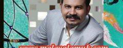 """""""ദ ഡ്രീം ക്യാച്ചർ"""" : വേൾഡ് മലയാളി ഫെഡറേഷൻ യുകെ ചാപ്റ്ററിൻറെ ആഭിമുഖ്യത്തിൽ ഏപ്രിൽ 17- ന് മോട്ടിവേഷൻ സെഷൻ."""