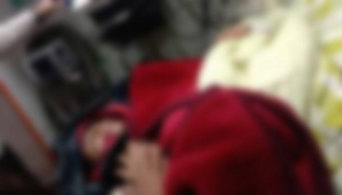 പാലായിൽ പരീക്ഷ എഴുതാനായി പുലർച്ചെ വീട്ടിൽ നിന്നും ഇറങ്ങിയ യുവതിയെ കണ്ടെത്തിയത് തലയ്ക്ക് വെട്ടേറ്റ നിലയിൽ; ദുരൂഹത
