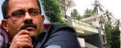കെഎം ഷാജിയുടെ കണ്ണൂരിലെ വീട്ടില് നിന്ന് 50 ലക്ഷം രൂപ പിടിച്ചു; വിജിലന്സ് റെയ്ഡിൽ ഞെട്ടിക്കുന്ന വിവരങ്ങൾ