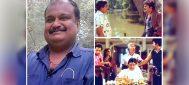 """""""ചിത്രം' സിനിമയിലെ ബാലതാരം ശരൺ കുഴഞ്ഞ് വീണു മരിച്ചു; കടുത്ത പനിയെ തുടർന്ന് രണ്ട് ദിവസമായി ചികിത്സയിലായിരുന്നു, ആദരാഞ്ജലികളുമായി മോഹൻലാൽ ഉൾപ്പെടെ സൂപ്പർ താരങ്ങൾ…"""