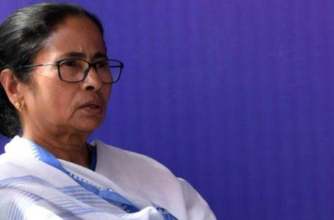 ബംഗാൾ മുഖ്യമന്ത്രി മമത ബാനർജിയുടെ സഹോദരൻ കോവിഡ് ബാധിച്ചു മരിച്ചു