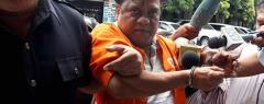 അധോലോക നായകൻ ചോട്ടാ രാജൻ കോവിഡ് ബാധിച്ചു മരിച്ചു