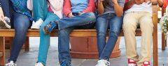 അശ്ലീല സൈറ്റുകളിൽ പ്രായപരിധി നിർബന്ധമാക്കണമെന്ന് ആവശ്യപ്പെട്ട് കോടതിയിൽ ഹർജി : കുട്ടികൾ ഇത്തരത്തിലുള്ള നിരവധി സൈറ്റുകൾ ദുരുപയോഗം ചെയ്യുന്നുവെന്ന് കണ്ടെത്തൽ