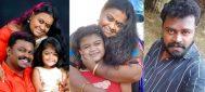 അയാൾ ചതിയനാണ്, എന്നെയും മകളേയും ഉപേക്ഷിച്ച് മറ്റൊരാളുടെ ഭാര്യയുമായി ഒളിച്ചോടി; കടുത്ത ആരോപണങ്ങളുമായി കോമഡി താരം ജിനു കോട്ടയതിന്റെ ഭാര്യ രംഗത്ത്
