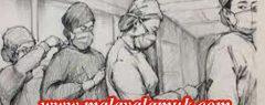 ഇന്ന് ലോക നേഴ്സസ് ദിനം ; 2020 മാർച്ച് മുതൽ 60 രാജ്യങ്ങളിലായി കോവിഡ് പിടിപെട്ടു മരിച്ചത് മൂവായിരത്തോളം നേഴ്സുമാർ. മരിച്ചവരിൽ മലയാളികളും. നേഴ്സുമാർ കടുത്ത മാനസിക ആഘാതത്തിലെന്ന് റിപ്പോർട്ടുകൾ. മഹാമാരിയുടെ ദുരിതകാലത്തും നമ്മെ കാക്കുന്ന കരങ്ങൾക്ക് ആദരവ്