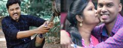 നന്ദു നീ എങ്ങുംപോയിട്ടില്ല, ഹൃദയം പൊട്ടുന്ന വേദനയിലും നിന്റെ അമ്മ തളര്ന്ന് പോകില്ല; നന്ദു മഹാദേവയുടെ വിയോഗത്തില് അമ്മ ലേഖ കുറിക്കുന്നു