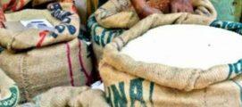 റേഷൻ ഷോപ്പ് ജീവനക്കാർ കട അടയ്ക്കൽ സമരത്തിൽ നിന്നും പിന്മാറി